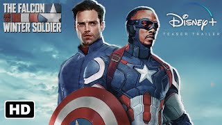 Marvel vs dc superhero movies battle   2020-2022vote for the upcoming you're most excited and get a chance to win ps5, iron man helmet...