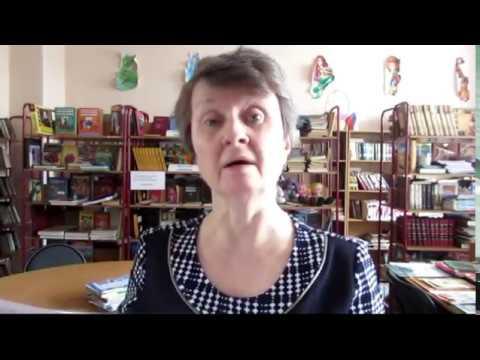 Изображение предпросмотра прочтения – ИринаПолещенко читает произведение «Варварство» М.М.Залилова (Джалилова)