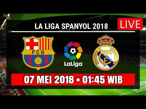 Fc Barcelona Vs Villarreal 3 1
