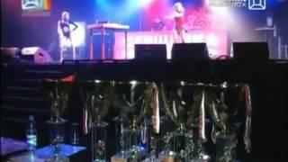MusicBox NEWS - Russian MusicBox от 02.06.2012
