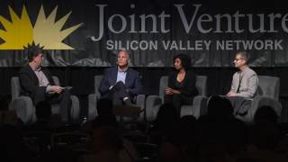 Making Silicon Valley American's Smartest Region: Strategies and Tactics | PANEL DISCUSSION
