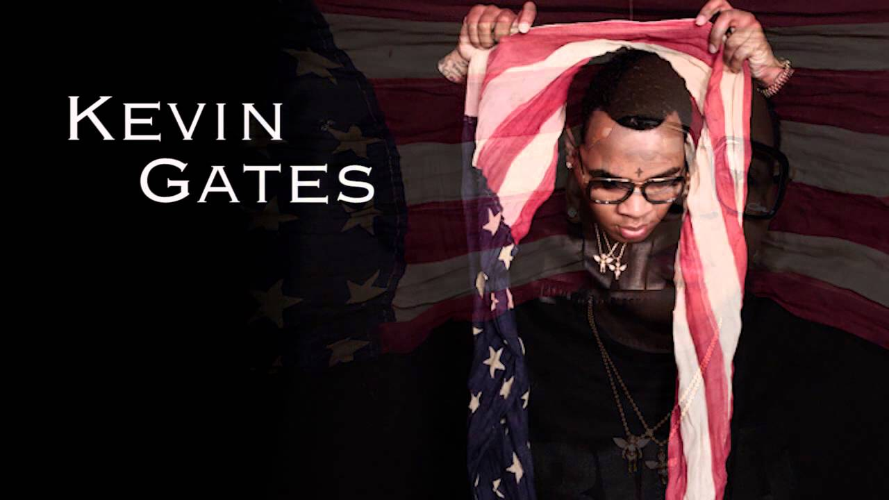 Download Kevin Gates -  Cut Her Off (Freestyle)