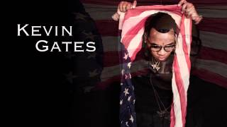 Repeat youtube video Kevin Gates -  Cut Her Off (Freestyle)