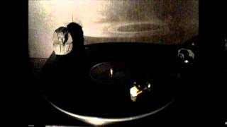 """The Sisters Of Mercy ▶ On The Wire (Vinyl 12"""")"""