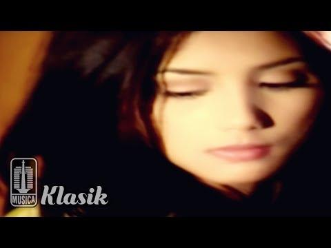 Nadila - Salahkan Aku (Karaoke Video)
