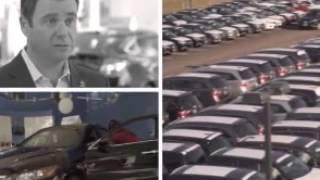 Honda Dealer New Jersey NJ Dealer for New, Used Cars - Honda Special Offers