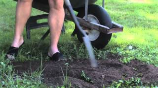 How to Grow With Clay Soil