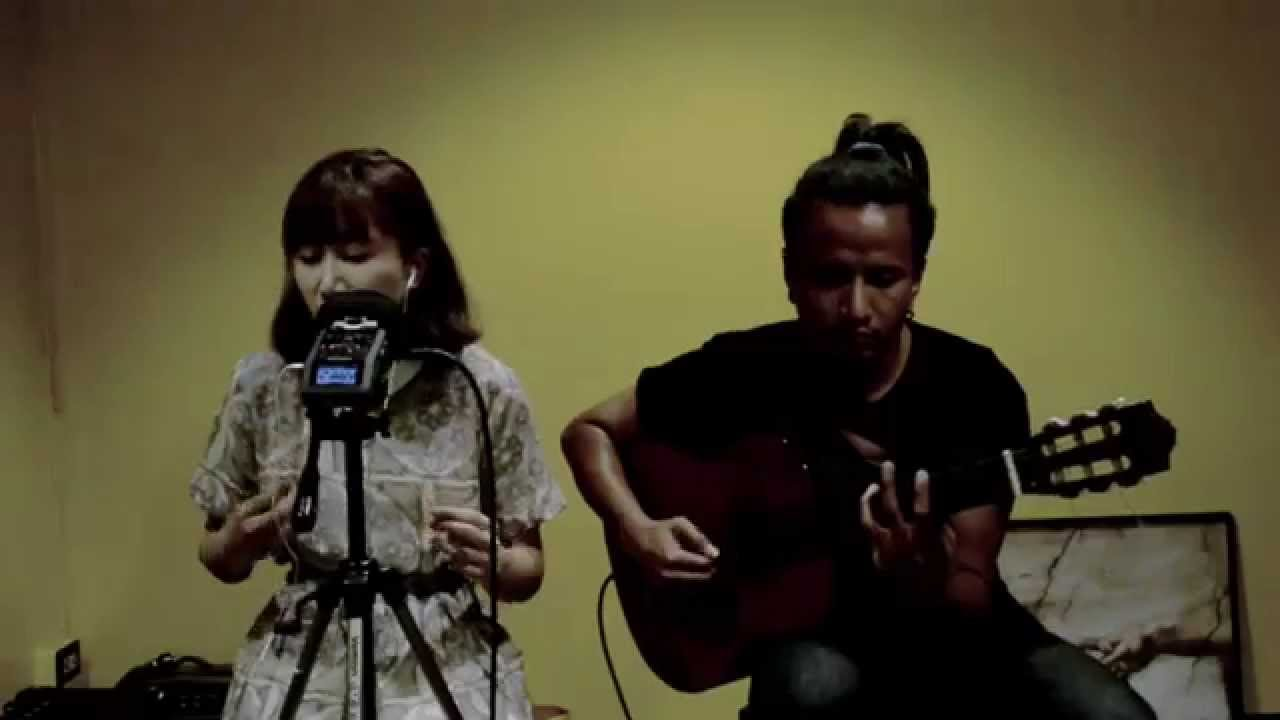 Drown Bring Me The Horizon Bossa Cover Youtube