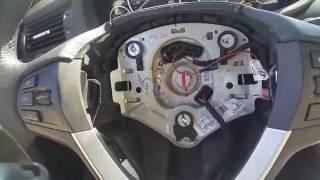 Насколько хорош кроссовер БМВ Х3 и технические ...