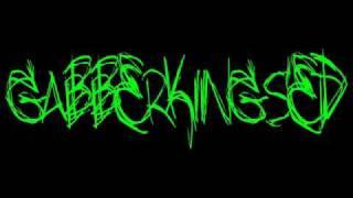 Dj E-Rick & Tactic - Hysterical Drumbeats (Angels Black Label Mix)