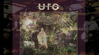 UFO - Blinded By A Lie - Headstone: Live at Hammersmith 1983 [HD]