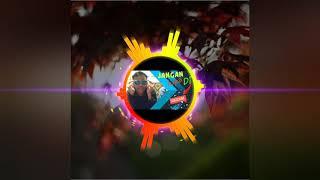 Download DJ ANDAIKAN MALAM YANG SEPI-NIKE ARDILA (VERSI BURUNG GAGAK)REMIX