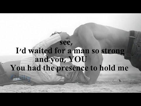 Peruquois - You Are Amazing  / Lyrics