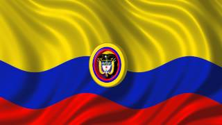 Bandera Escudo Movible.wmv