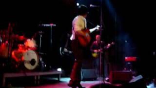 Okkervil River - Pop Lie Live
