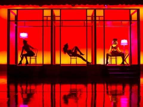 Glee-Toxic [100th Episode Version] Download Link