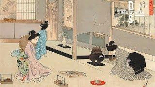 Sejarah Asal Mula Jepang ( Bagian 1 ) | Dunia Sejarah