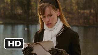 P.s. i love you movie clips: http://j.mp/1l6dhibbuy the movie: http://j.mp/skhlmsdon't miss hottest new trailers: http://bit.ly/1u2y6prclip description:a...