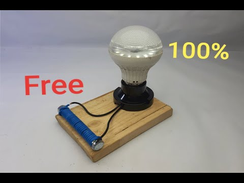 Awesome Experiment Free