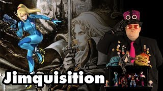 should-metroidvania-be-abolished-the-jimquisition