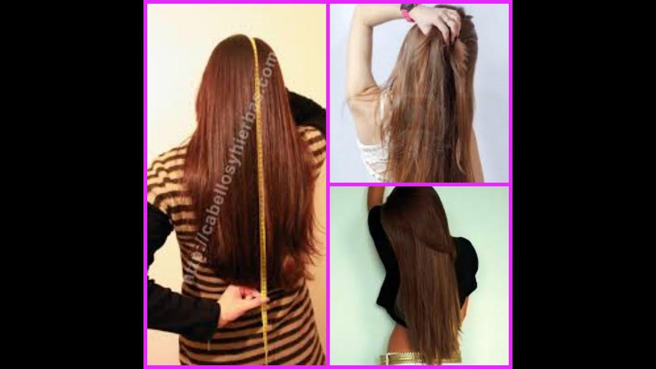 Como hacer crecer el cabello trackid=sp 006