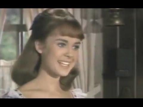 Debbie Watson, Frank McGrath, Denver Pyle , Comedy Movei 1967