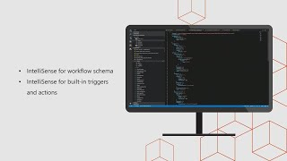 Build smart integration solutions with the new Azure Logic Apps add in for Visual - THR2210