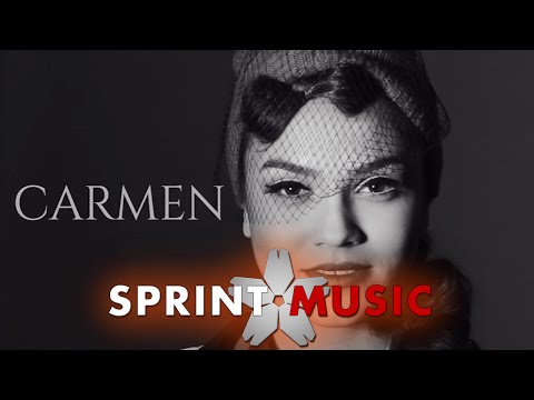 Carmen - Domino (by PHELIPE) | Lyric Video