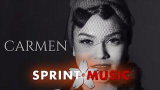 Carmen - Domino (by PHELIPE) Lyric Video