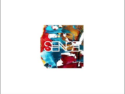 SENSE : Meet the Artists