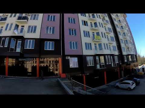 Квартиры. Дом сдан от 88 тыс за м2