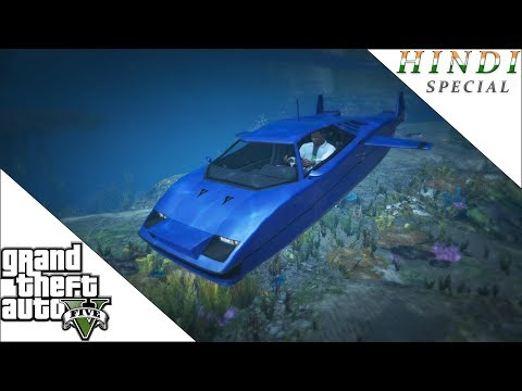 Repeat GTA 5 RACING OPPRESSOR MK 2 HINDI #63 by Mumbai Gamer Raunax