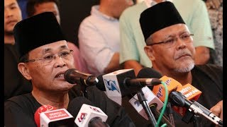 Johor government priority is to fulfill PH manifesto