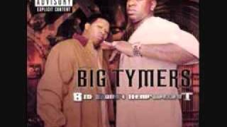 Watch Big Tymers We Can Smoke video