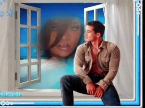 Adam & Eve - Du Gehst Fort