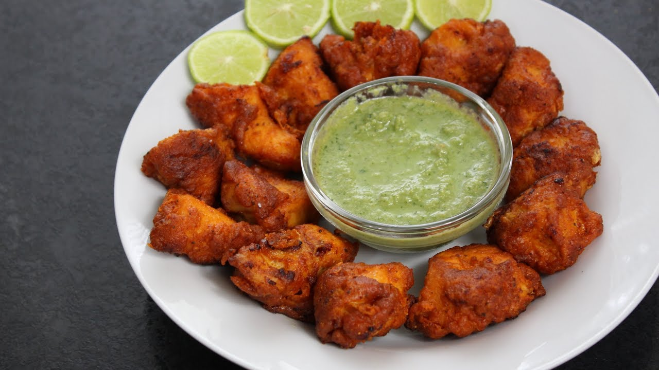 Chicken 65 Recipe Video | Chicken 65 | Chicken 65 Instant Recipe | Nawaaz Masala Product