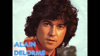 Alain Delorme -  Adorable