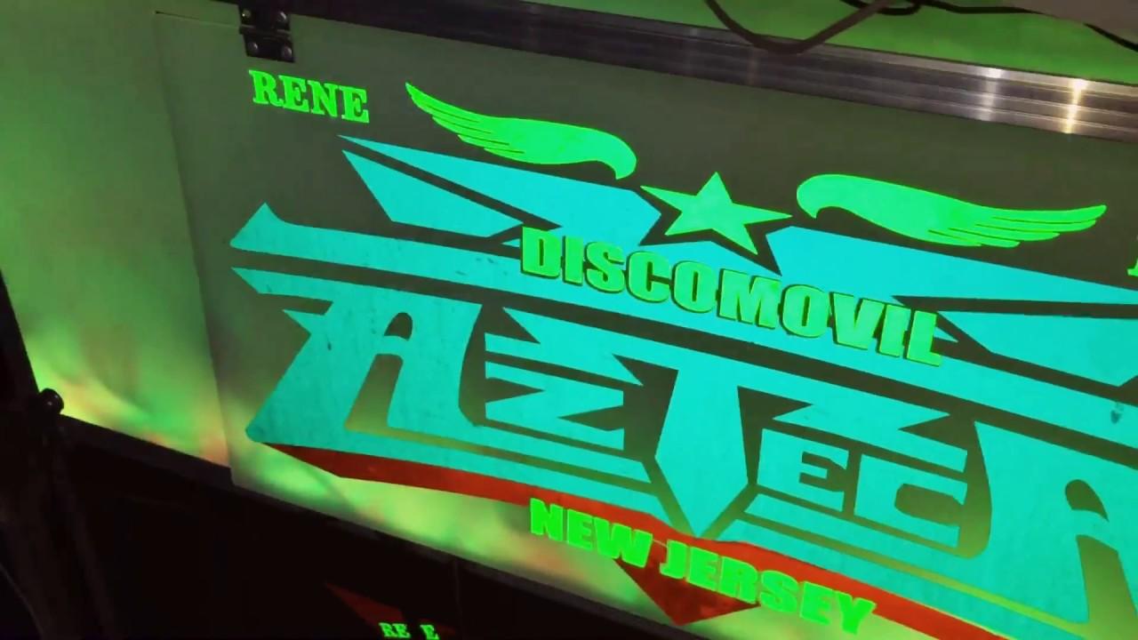 Estrella Clover Twist 3