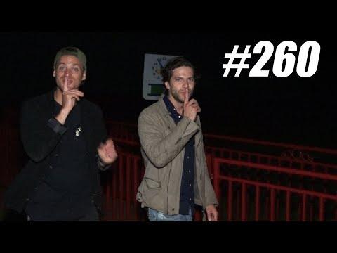 #260: Nacht in Duits Pretpark [OPDRACHT]