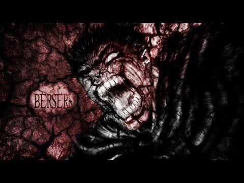 Berserk [AMV] - I Stand Alone
