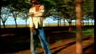 """""""BÓIA-FRIA"""" - O CORTADOR DE CANA ANOS 80 - CAUIM PRODUÇÕES"""