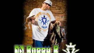 DJ Bobby B - Kona Smoke No Dirt feat Kona Gold.wmv