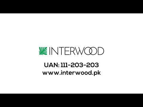 How To Safely Shop For Furniture From Interwood