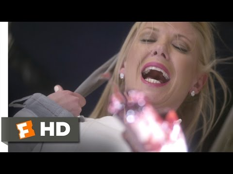 Sharknado 2: The Second One 210 Movie   My Hand! 2014 HD