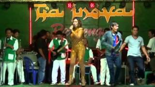 Download lagu ki mardiah Tia Inova Eretan MP3