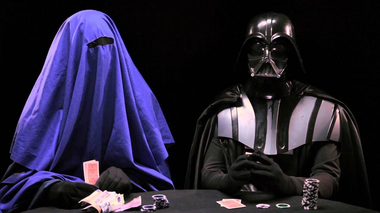 SURICATE – Le Poker
