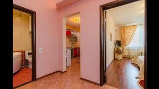 Продажа квартиры с ремонтом в доме бизнес-класса. срочно