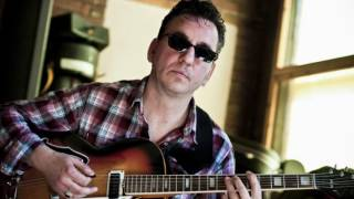Watch Richard Hawley Its Over Love video
