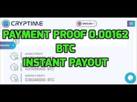 Games To Earn Free Real Dogecoin Hyip Bitcoin Forum