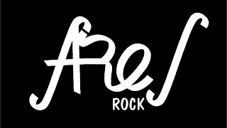 ARES Rock Será (Disco Completo) (2016) YouTube Videos
